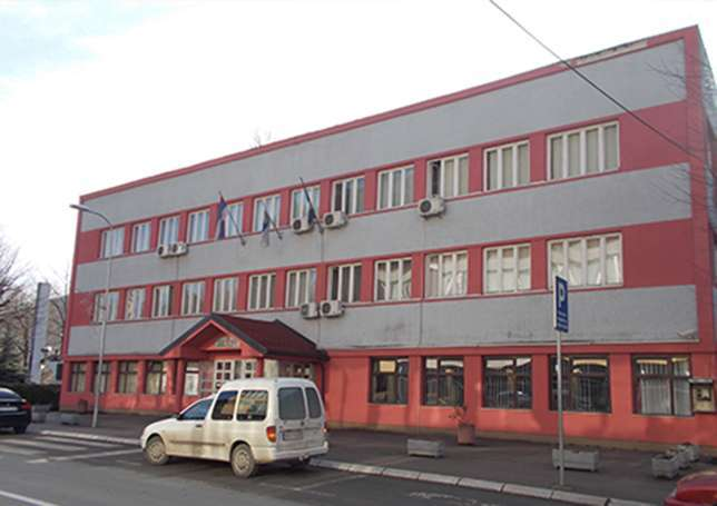 Инвестиције, Котор Варош 2013/14 године