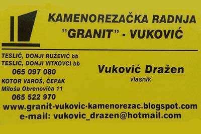 vukoviczasajtorigin