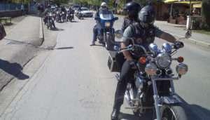 motoristi (2)