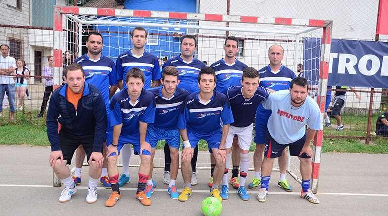 finale sportek 1