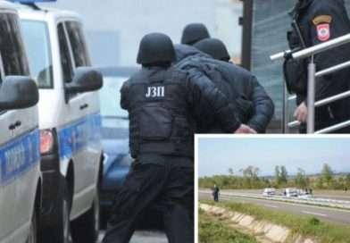 Жалбени поступак за специјалце: Одбрана тражи ослобађање, тужилаштво потврду пресуде
