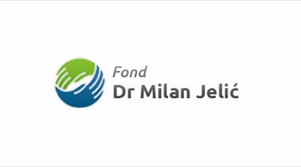 """Fond """"Dr Milan Jelić"""": Drugi konkurs za dodjelu stipendija studentima II i III ciklusa studija u 2016/2017. godini"""