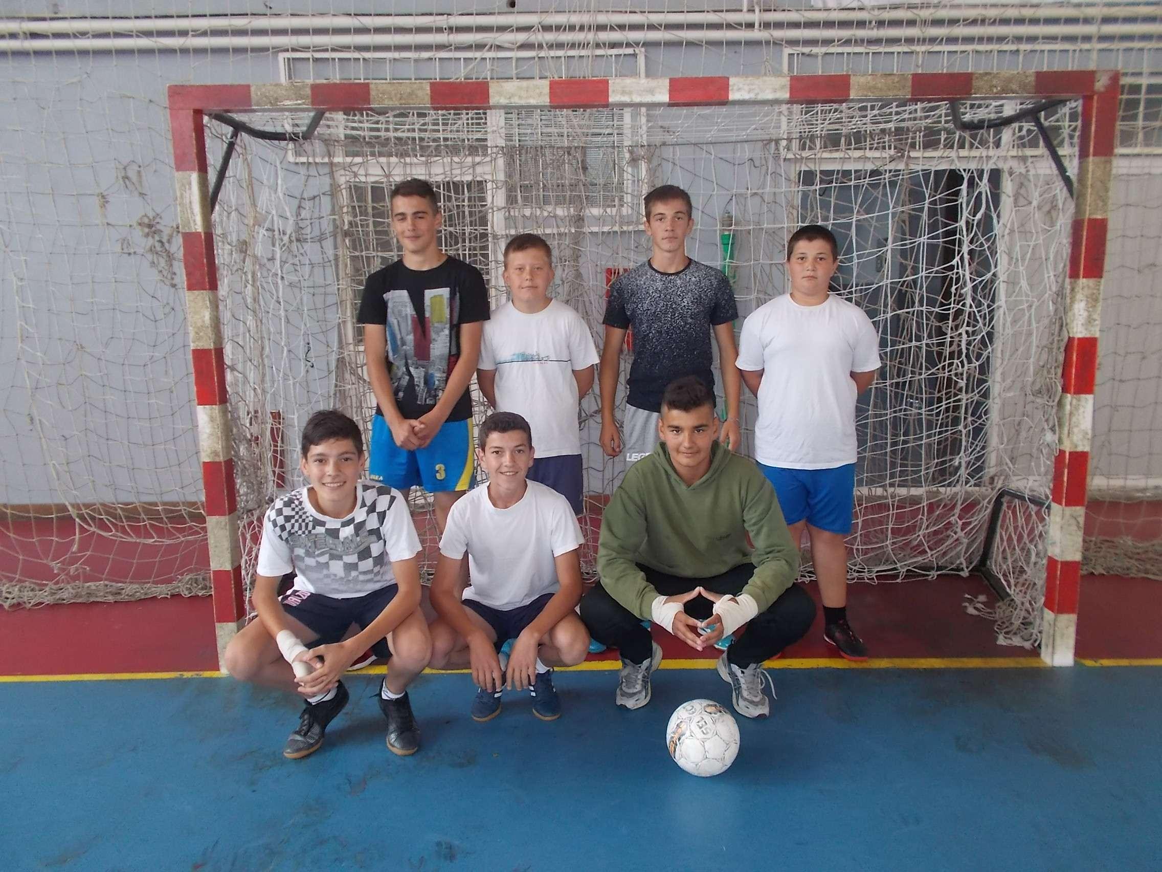 Sportek Kotor Varos – Nezavisni internet portal kotor varoša.