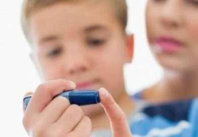 Шећерна болест све чешћа код малишана