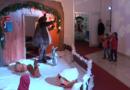 """Манифестација """"Сњешково""""од недјеље у Дјечијем позоришту РС"""