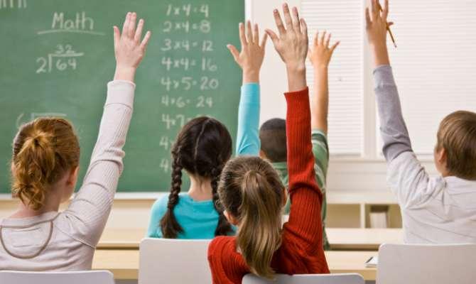 Усвојене измјене и допуне три закона о образовању и васпитању