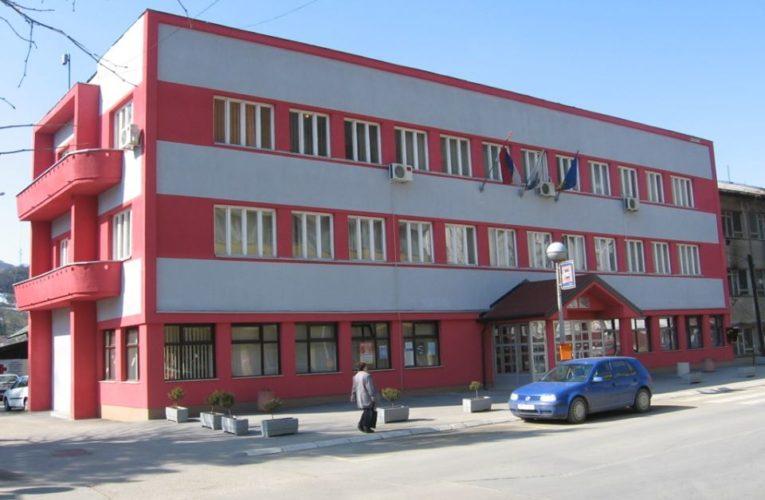 Општински штаб усвојио одлуке Републичког штаба