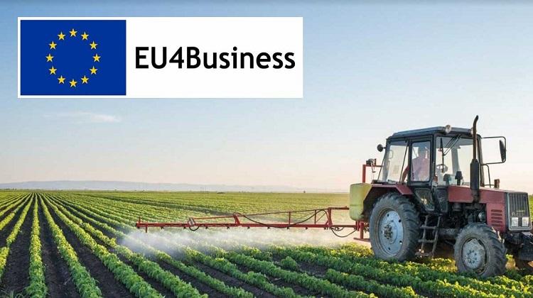 1,8 милиона КМ за пољопривредно-прехрамбени сектор