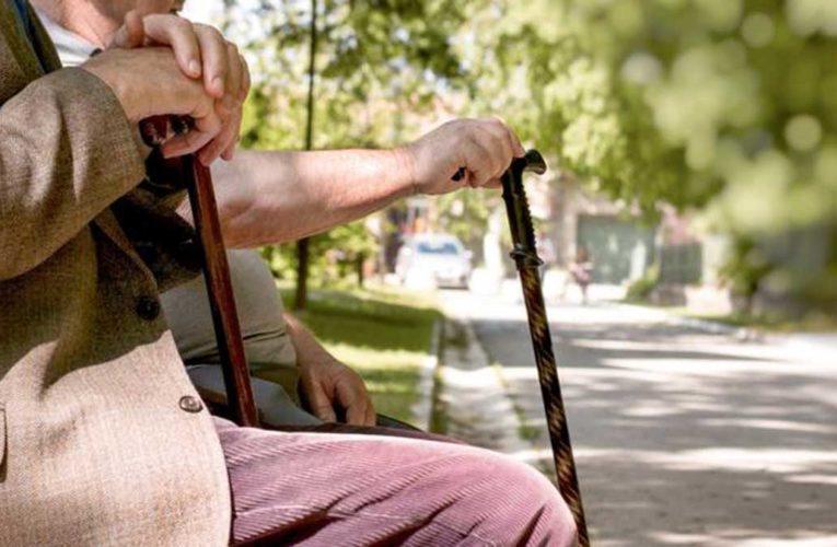 Укинута забрана кретања старијима од 65, матура неће бити