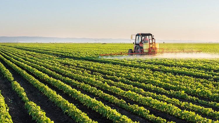 20 милиона еура за модернизацију агро сектора