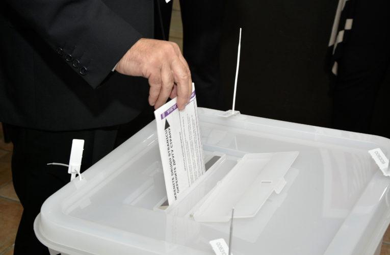 Kotor Varoš: Izvršeno žrebanje za biračke odbore