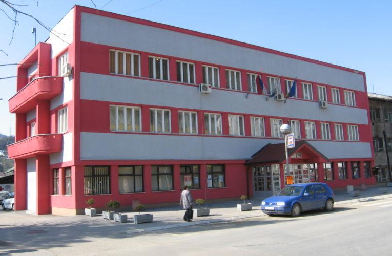 У Котор Варошу продужене рестриктивне мјере до 12. априла