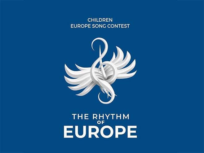 """Позивамо све талентоване Которварошане да се пријаве на аудицију ,,Ритам Европе""""."""
