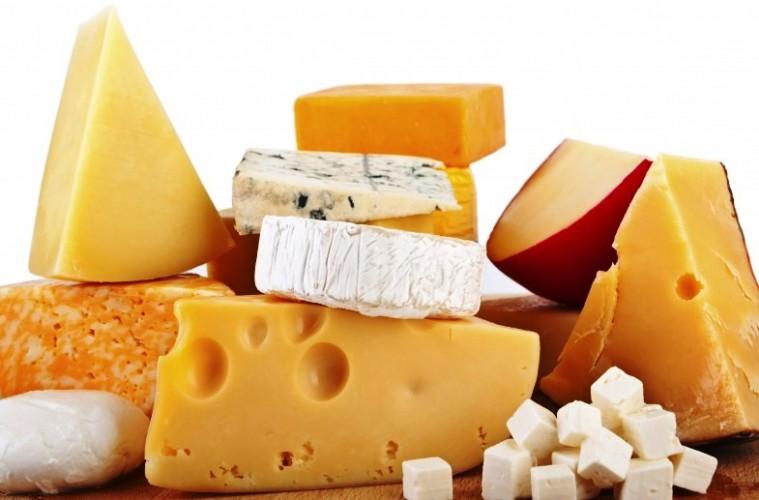 Буквар здравља:10 занимљивости које нисте знали о сиру