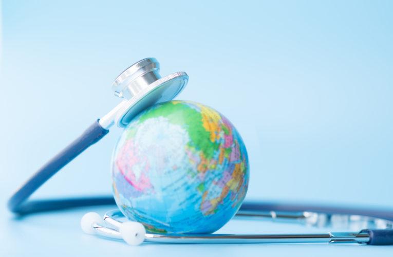 Императив сваког друштва- право на добро здравље
